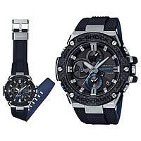 Мужские часы Casio Casio GST-B100XA-1AER