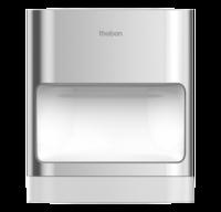 Theben theLeda D SU AL, th 1020902 - светильник с датчиком движения - на фасад