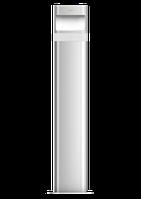 Theben theLeda D B plus AL, th 1020906 - светильник с датчиком движения - в грунт