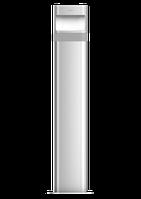Theben theLeda D BL plus AL, th 1020706 - светильник - в грунт