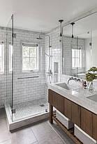 Мебель для ванной под заказ, фото 3
