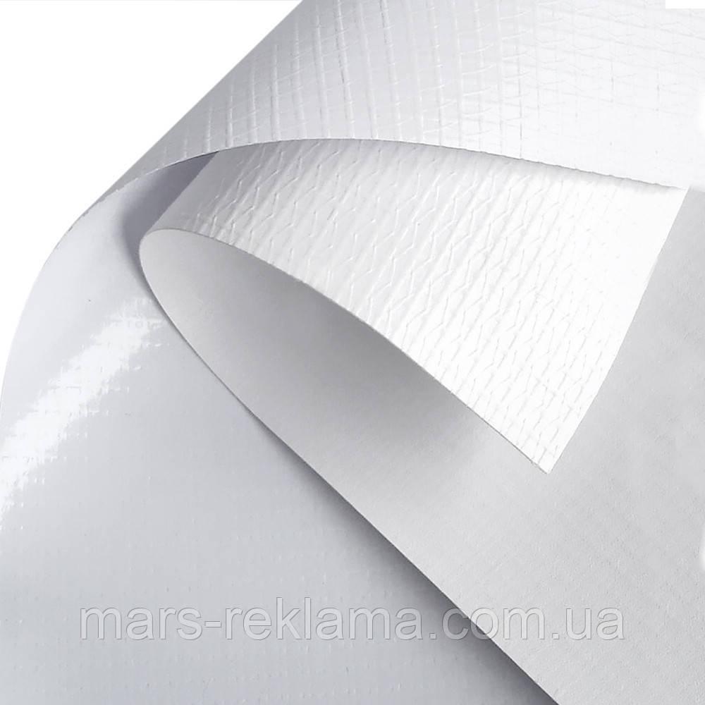 Баннер ламинированний