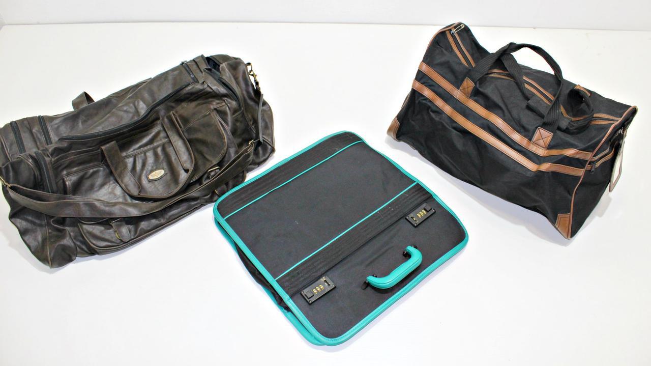 Секонд хенд сумки маленькие средние большие кожзам плащевка дорожные Польша Оптом от 20 кг