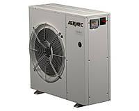 Холодильная машина ANL080