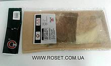 Пояс из собачьей шерсти ZD-6869