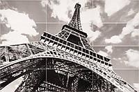 Панно Tower Mini 1180x1785
