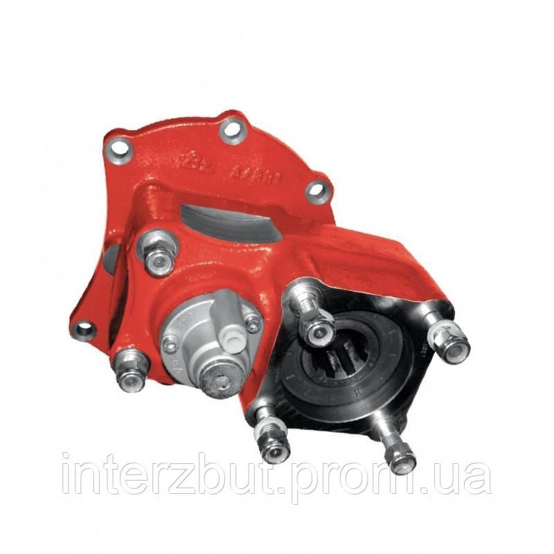 Коробка відбору потужності 1:1,32 Mercedes G-60 / G-85, G71-6, G90-6