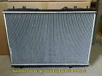 Радиатор охлаждения Great Wall M4 M2 1301100-Y31