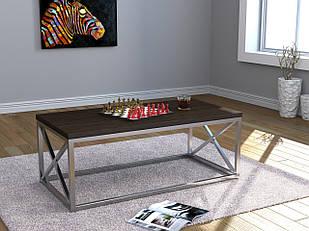 Журнальний стіл L-5 Loft design