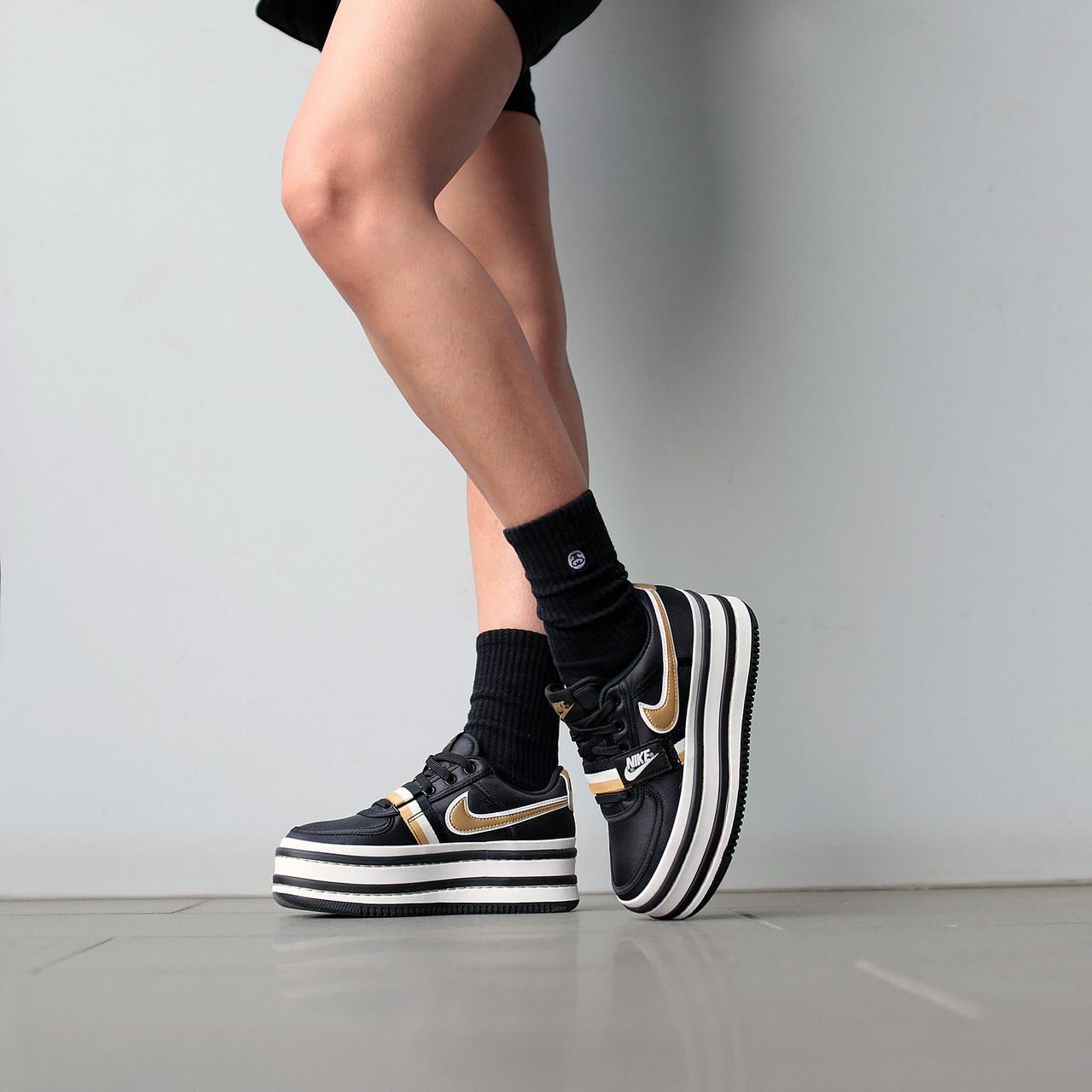 08dbee6c Кроссовки Nike Vandal 2K