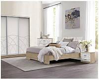 Спальня Миа от тм Неман