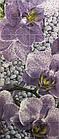 Панно Violas 1190x2360