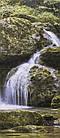 Панно Waterfall 1190x2360