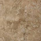 Плитка напольная Атем Goa B 600x600