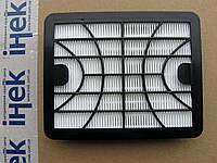 Фильтр HEPA 11 для пылесоса Zelmer ZVCA040S, фото 1