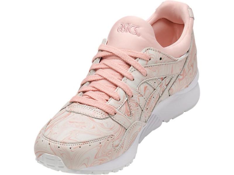 separation shoes 91ca1 733bd Мужские кроссовки ASICS GEL-Lyte V Suminagashi 43 White/Evening Sand  (HL7S2.0117)