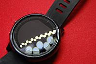 Cмарт-часы Amazfit Stratos 2 Оригинал Б/У
