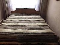 Лижнык покрывало двуспальное 2, фото 1