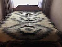 Лижнык покрывало двуспальное 3, фото 1