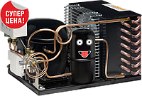 Агрегат конденсаторный Cubigel CMX18FB_A3N (ACC), фото 1
