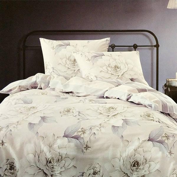Комплект постельного белья 5064 (Полуторный)