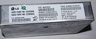 BLUETOOTH COMMUNICATION MODULE COMPUTER Chevrolet Volt 11-15 22903686