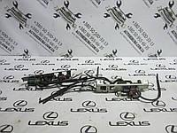 Вакуумный клапан lexus rx300 (25860-62010), фото 1
