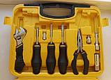 Набор инструмента 94 предмета, фото 4