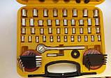Набор инструмента 94 предмета, фото 5