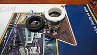 Торцовое уплотнение механическое ( mechanical seal - tenuta meccanica ) к насосу  LOWARA FHE FHE4 FHS FHS4