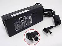 Блок питания для ноутбуков Asus 19V 4.74A 90W 5.5*2.5 Original