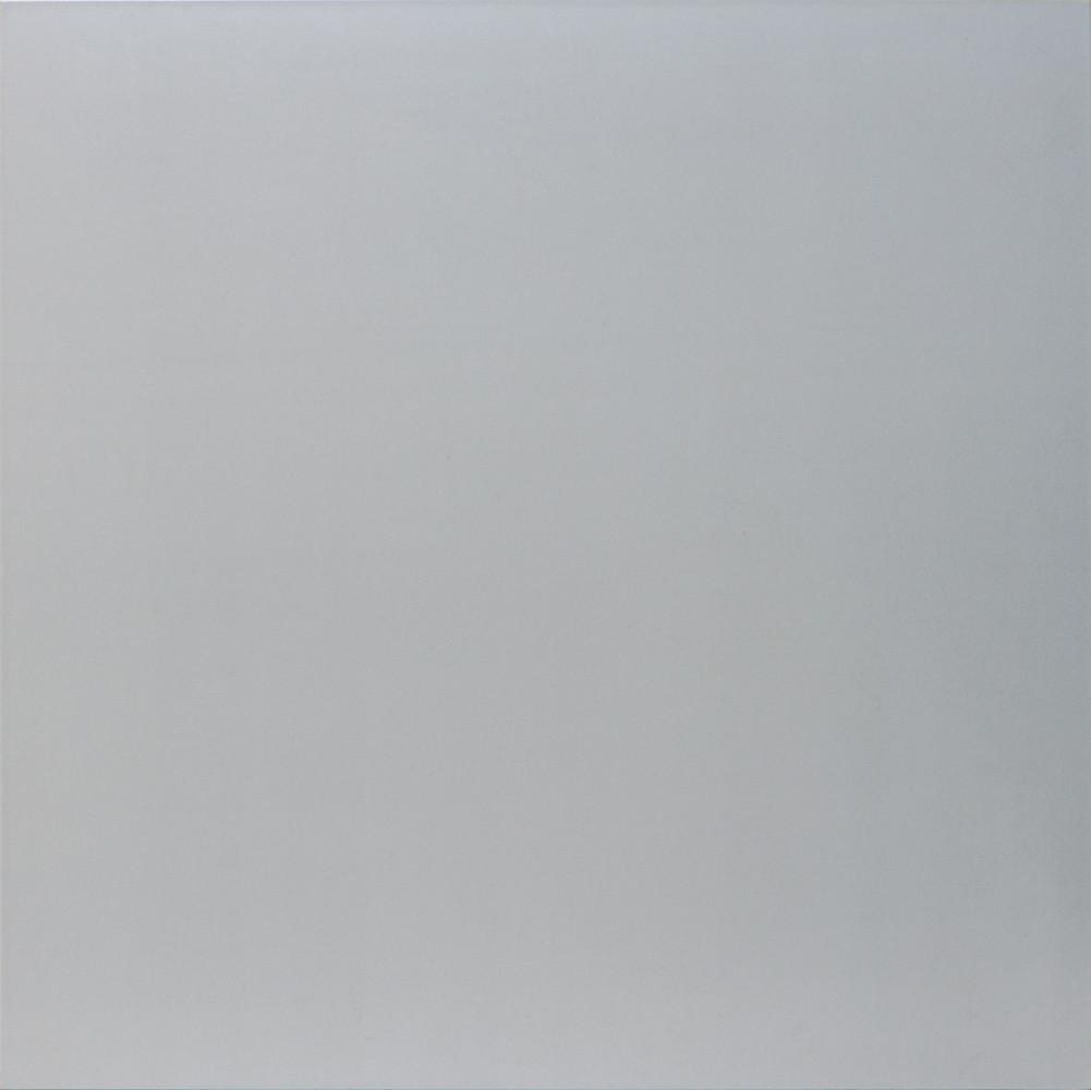Плитка напольная Атем Topaz GRT 600x600