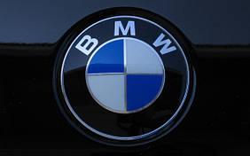 Пневмоподушки, пневмобалоны для BMW