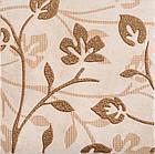 Декор Ruth Branch 1 B 200x200