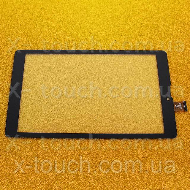Тачскрин, сенсор  ad-c-803793-fpc для планшета
