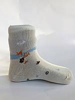 bf9592383aa36 Удобные Носки Для Мальчика С Рисунком Морской Тематики LECOBAR, Италия  23/24. Сочетание