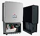 Инвертор сетевой ABB TRIO-27.6-TL-OUTD-S2-400 (27.6 кВт, 3 фазы /2 трекера), фото 3