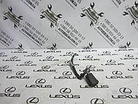 Клемма аккумулятора минус Lexus RX300, фото 1