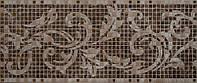 Декор Moca Pattern M 250x600