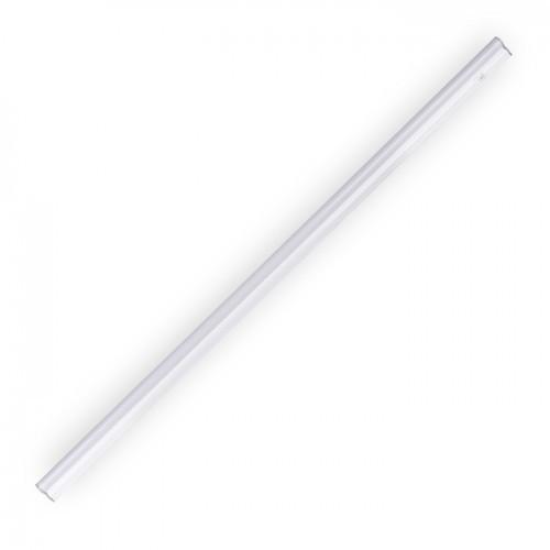 LED светильник Feron AL5042 T5 12W 4000K