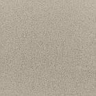 Грес Атем Pimento 0001 (12 mm) потовщений 300x300