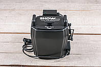 Генератор тяжелого  низкого дыма (генератор важкого диму) SHOWplus LF-01 mini от производителя