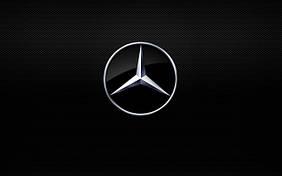 Пневмоподушки для Mercedes