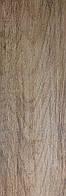 Плитка напольная Атем Sherwood В 200x600