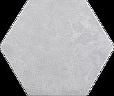 Плитка напольная Атем Hexagon R Poti 1 Base 346x400
