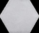 Плитка напольная Атем Hexagon R Poti 2 Base 346x400