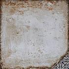 Плитка напольная Атем Naveda R Mix W 400x400