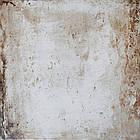 Плитка напольная Атем Naveda R W Base 400x400