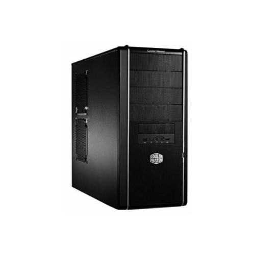 Игровой компьютер Asus P8B75V, i7-2600, RAM 8GB,1TB, GTX 960 4gb