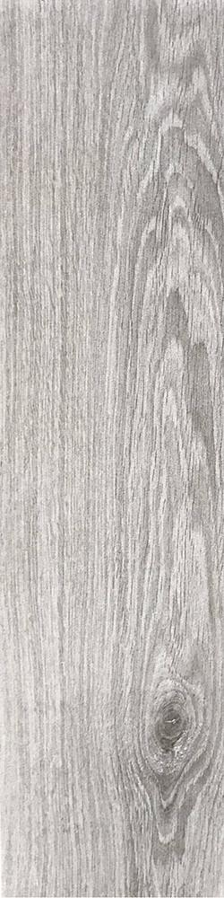 Плитка напольная Атем Joy GR 150x600